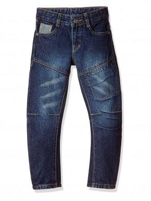Boys Jeans 0044