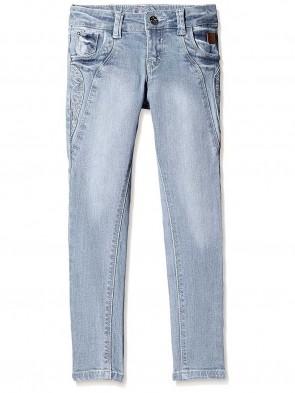 Girls Jeans 0013