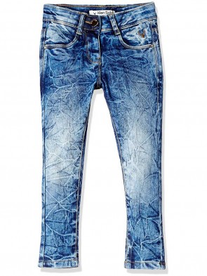 Girls Jeans 0016