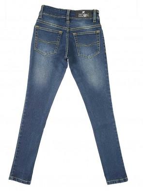 Girls Jeans 0017