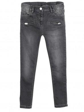 Girls Jeans 0018