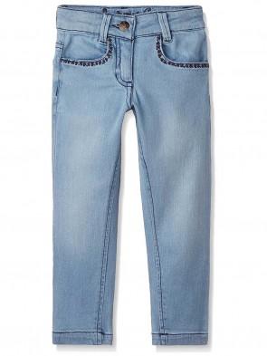 Girls Jeans 0019
