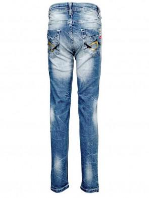 Girls Jeans 0025