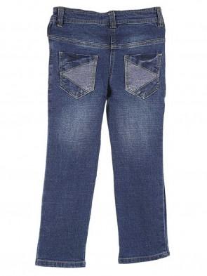 Girls Jeans 0027