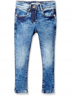 Girls Jeans 0028