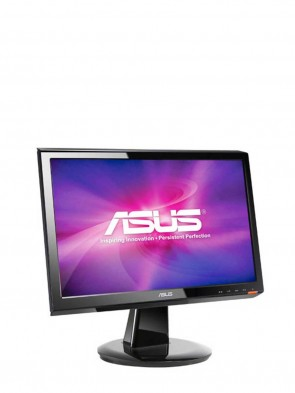Asus VH168D 15.6 Inch LED Monitor