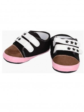 Baby Boys Footware 0011