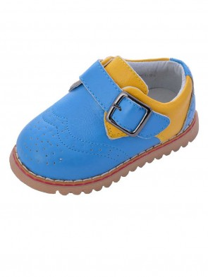 Baby Boys Footware 0012