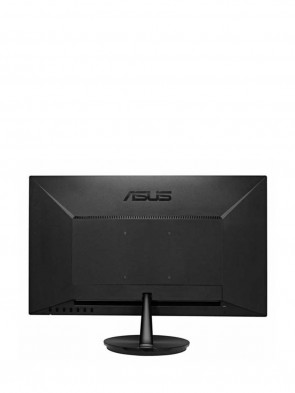 Asus VN248H 24 Inch WLED IPS Monitor