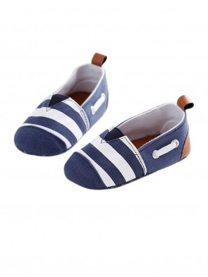 Baby Boys Footware 0019
