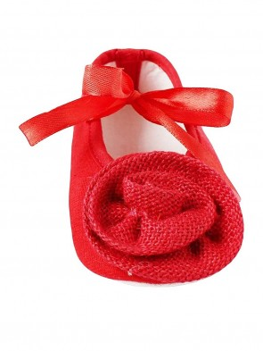 Baby Girls Footware 0053