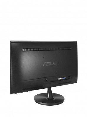 Asus VS229NA 22 Inch WLED Monitor