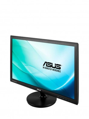 Asus VS247HV 23.6 Inch Full HD LED Monitor
