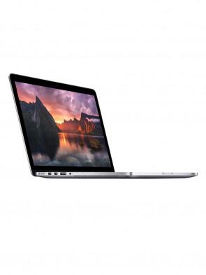 Apple 13 inch Macbook pro Retina display (MF840ZA/A)