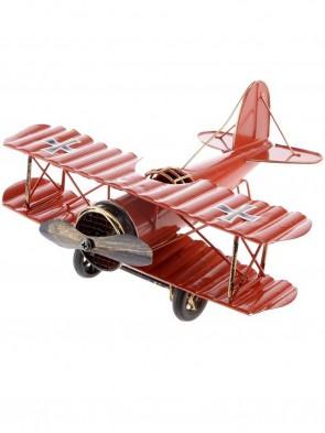 Kids Plane 0013