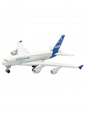 Kids Plane 0018