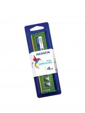 ADATA 4 GB DDR4 2133 DESKTOP RAM