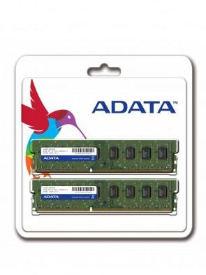 ADATA 8 GB DDR4 2400 DESKTOP RAM