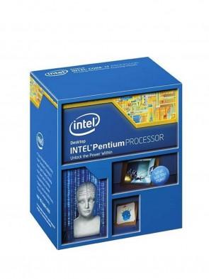 Intel Pentium Dual-Core 3.20 GHz G3250 4th Gen.