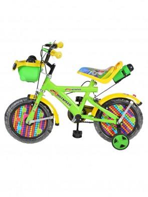 Phoenix Bicycle For Kids