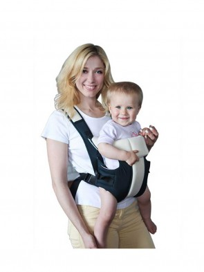 Becute Baby Carrier Multi Design and Color