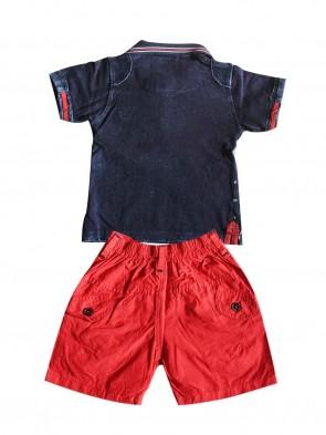 Original Indian High Quality Boys Dress Boy 152