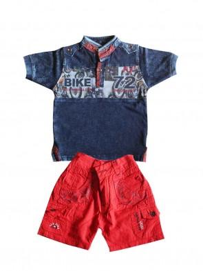 Original Indian High Quality Boys Dress Boy 153