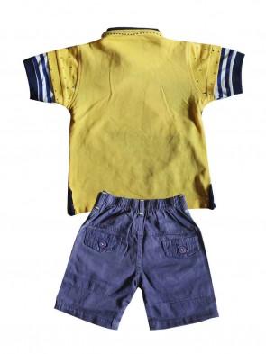 Original Indian High Quality Boys Dress Boy 155