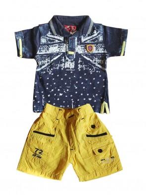 Original Indian High Quality Boys Dress Boy 156