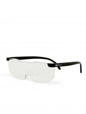 Big Vision Magnifying Glasses ( বড় করে দেখার চশমা)