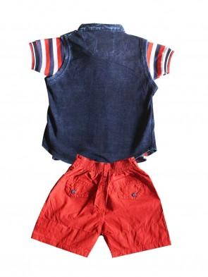 Original Indian High Quality Boys Dress Boy 158