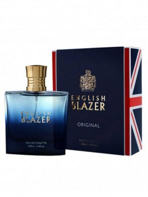 English Blazer Perfume - Original - ENGBLA-ORIGINAL-100 - 100ml