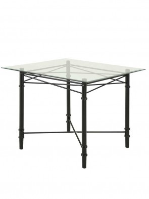 Dining Table 0011