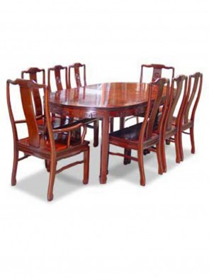 Dining Table 0012