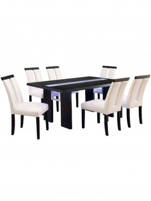 Dining Table 0013