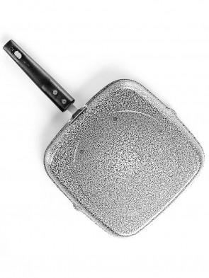 Noah Non-Stick Grill Pan, 25 cm 0012