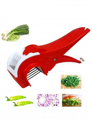 Hand Vegetable Slicer - 0013