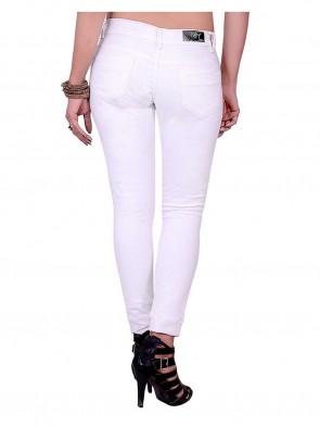 Ladies Jeans 0022