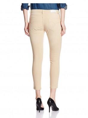 Ladies Jeans 0029