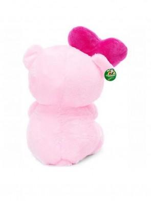 Kids Soft Toys 0023 Panda