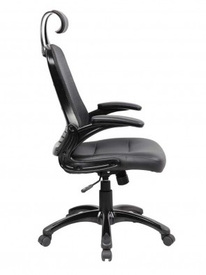 Executive Office Chair 0010
