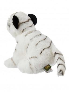 Kids Soft Toys 0029 Tiger