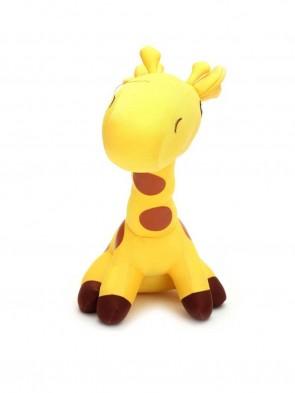 Kids Soft Toys 0034 Rhino