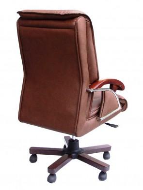 Executive Office Chair 0013