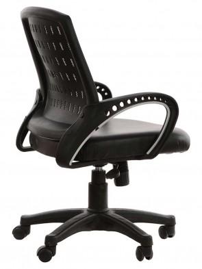 Executive Office Chair 0018