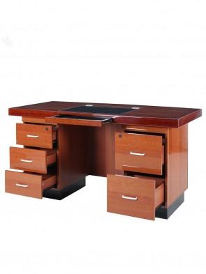 Executive Office Desk 0016