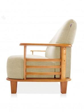 Wooden Sofa set 0010