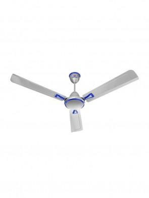 Walton 1400mm WCF5601 Ceiling Fan