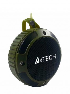 A4 Tech BTS-08 Wireless Bluetooth Speaker