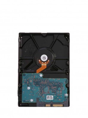 Toshiba 500GB (3.5 Desktop)